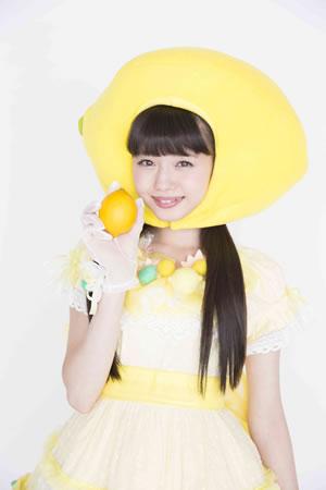 「フレッシュレモンになりたいの~」市川美織が『脱・レモン』宣言! 「覚悟を決めました」