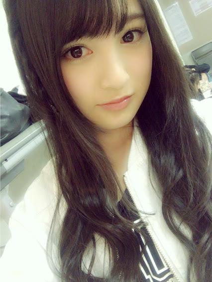 【HKT48】神志那結衣「私は世界の美女ランキングに入らないといけないのにまだ入ってないんですよ」