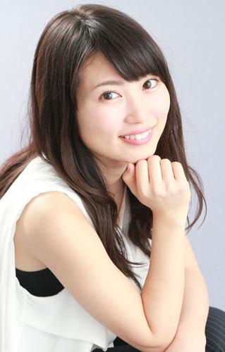 志田未来 熱愛騒動に苦笑い「勉強になりました」