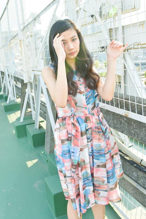 女優・清水富美加「とうもろこしさえあれば、人間もお金もいりません」