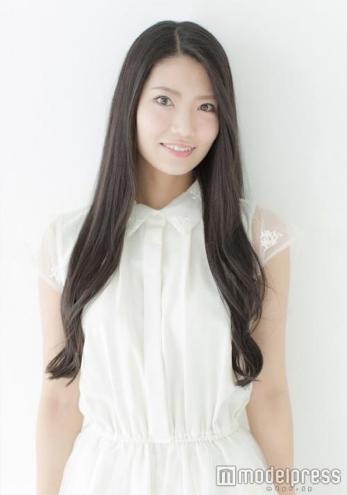 倉持明日香、キャバ嬢役でドラマ初主演!