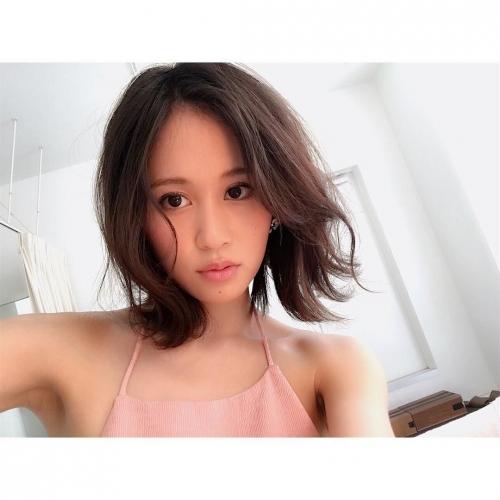 前田敦子、キャミソール姿で溢れる色気「どんどん綺麗になるね!」と絶賛の声