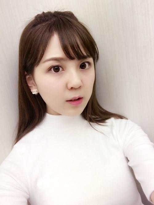 元乃木坂46・大和里菜、初舞台で初主演に決定!
