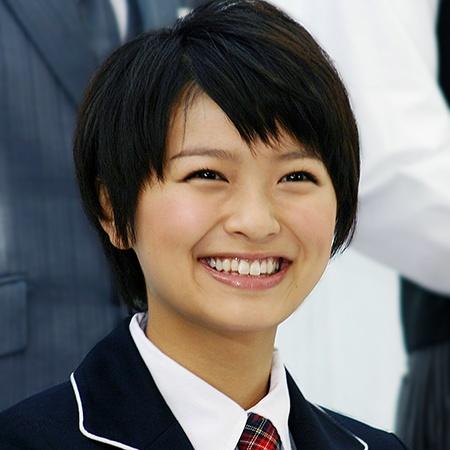 榮倉奈々、賀来賢人の熱愛発覚写真で浮上した「本当は身長180センチ」疑惑