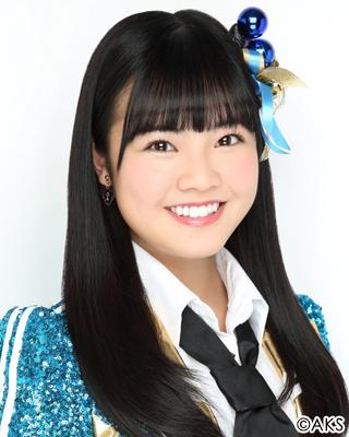 本村碧唯、指原莉乃のHKT移籍は「嫌だった」 HKT1期生が当時の心境を激白