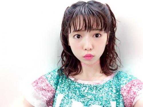 島崎遥香「AKB48は日本を動かさなきゃいけないんですよ。私が総選挙に出て、少しでも活性化につながるなら」