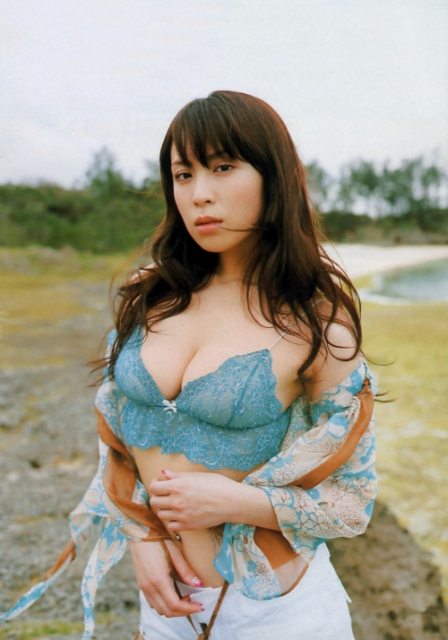 雛形あきこ(38)wwwwwwwwwwwwwwwwwwwwwww