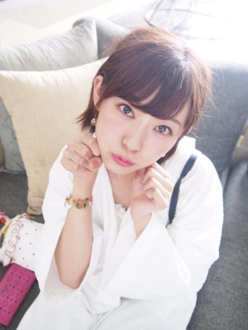 渡辺美優紀、卒コンは7月3、4日神戸ワールド記念ホール「完全アイドル、みるきーをその目で見届けてください」