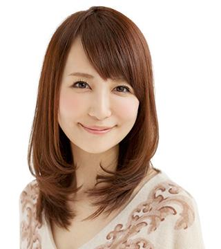 フリーアナ石田紗英子(37)が結婚&妊娠発表、お相手は11歳年上