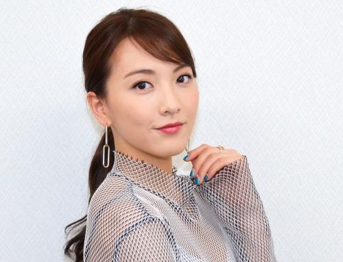 知英 なぜ、そこまで日本が好きなのか?物づくりに対する姿勢や人柄、街の美しさにどんどん惹かれ・・・
