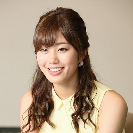 稲村亜美 「恋よりも女友達を選んじゃいました」