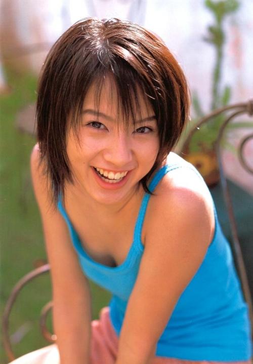鈴木亜美が結婚&妊娠3か月
