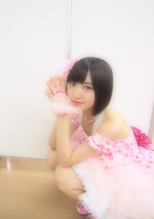 死ぬほど可愛いいアイドル 太田夢莉見つけたwwwwwwwwwwwwwwwwwwww
