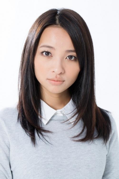 水崎綾女が36歳一般男性と結婚 出会いは麻雀の席で昨夏交際スタート