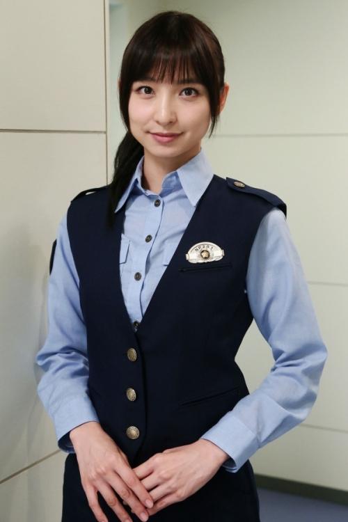 篠田麻里子、衝撃の結末に視聴者絶叫&唖然「まさか初回で…」