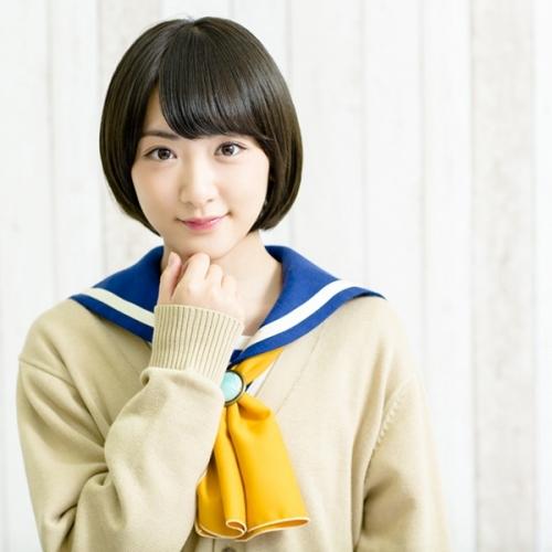 生駒里奈「女の子に生まれたからには、恋愛もしてみたい」