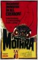 mothra61063.jpg