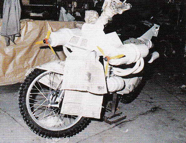 x006.jpg