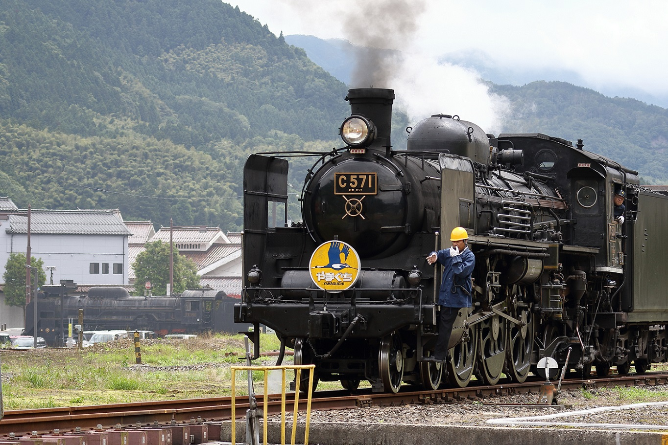 2016yamaguti11.jpg