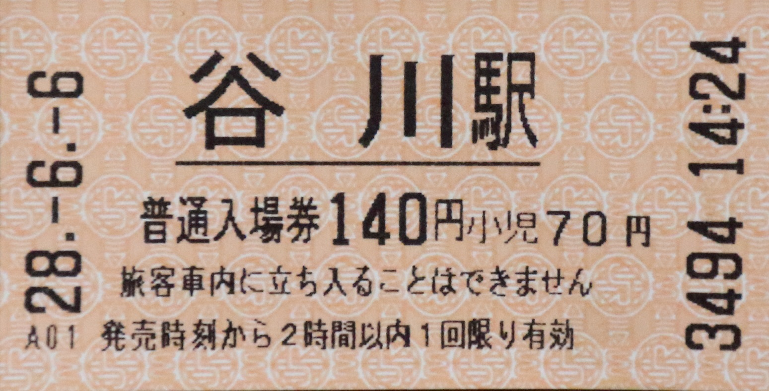 tanikawa04.jpg