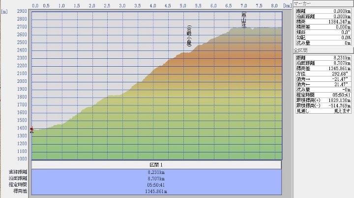 tubaba (720x404)