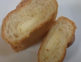 チーズが美味しいクロワッサン03