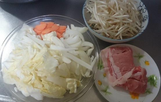 マルちゃん正麺02
