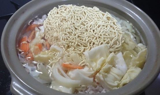 マルちゃん正麺03