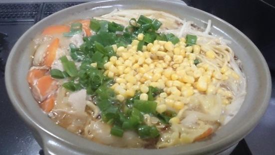 マルちゃん正麺05