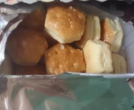 木苺のクリームチーズパイ02