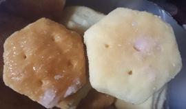 木苺のクリームチーズパイ03