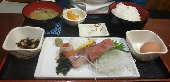 海鮮市場かつら丸02