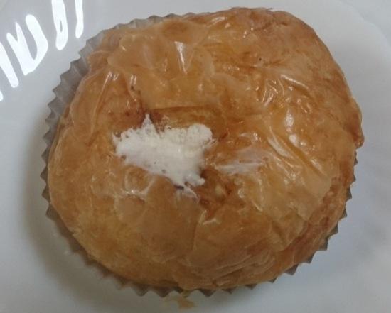 ホイップケーキディニッシュ01