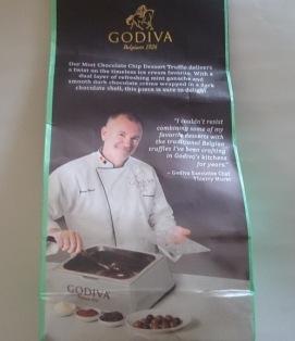 ゴディバ (GODIVA)03