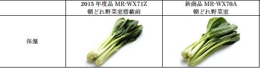 朝どれ野菜室03