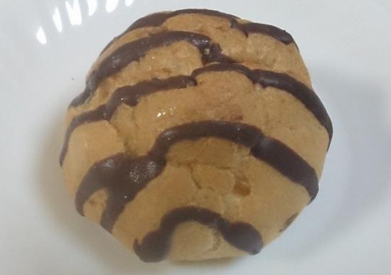 チョコホイップ01