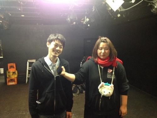 劇場入り_3493