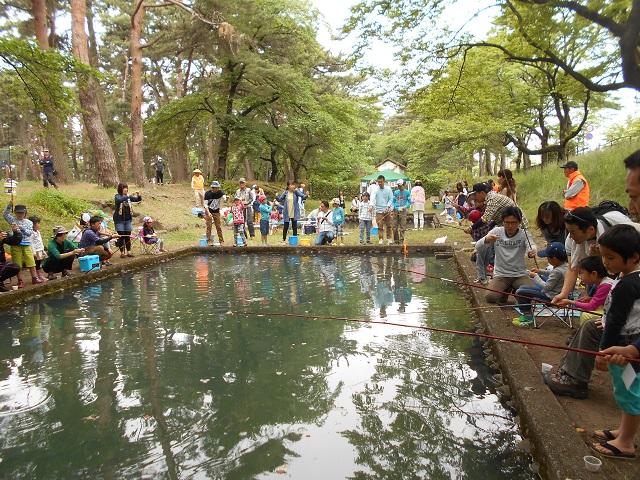 DSCN0639釣り教室.jpg