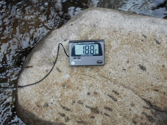 DSCN0799小黒川本流より上流70mの水温.jpg