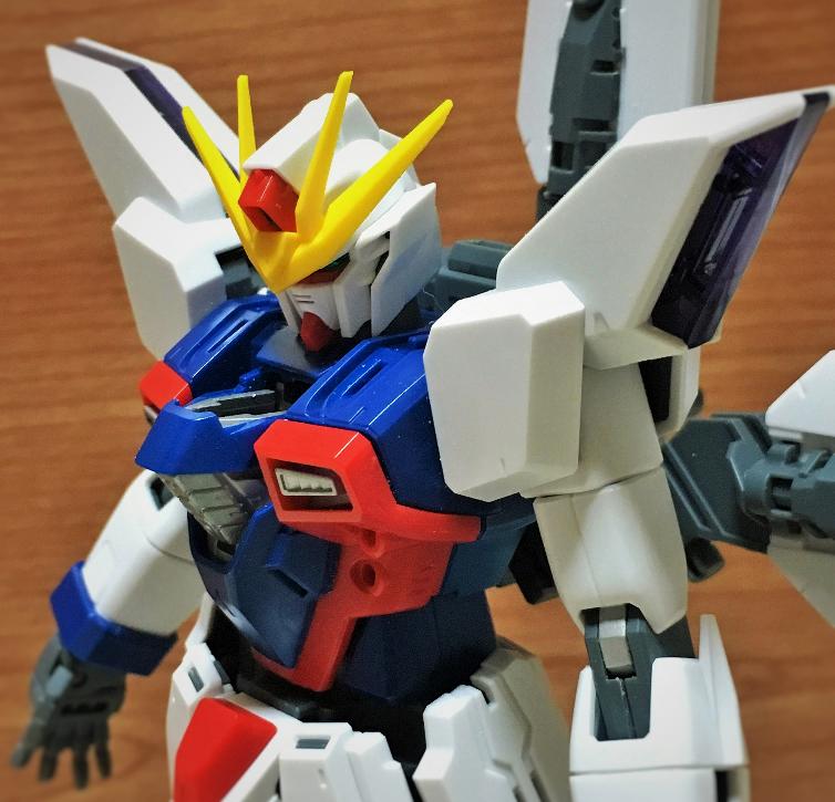 0425 GX9900-1