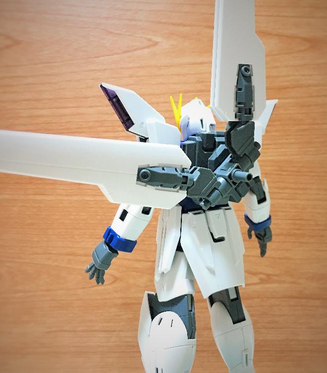 0425 GX9900-3