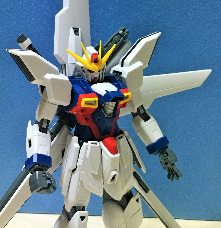 0501 GX9900-5