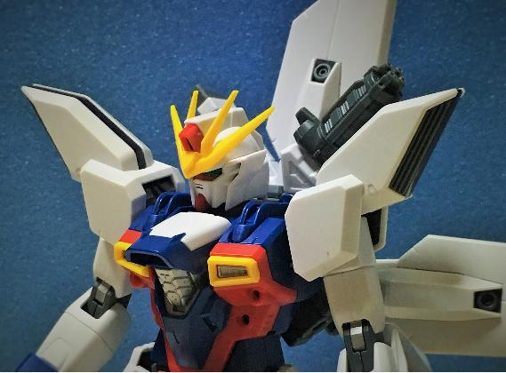 0501 GX9900-2
