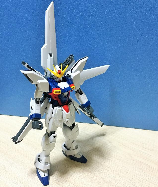 0501 GX9900-3