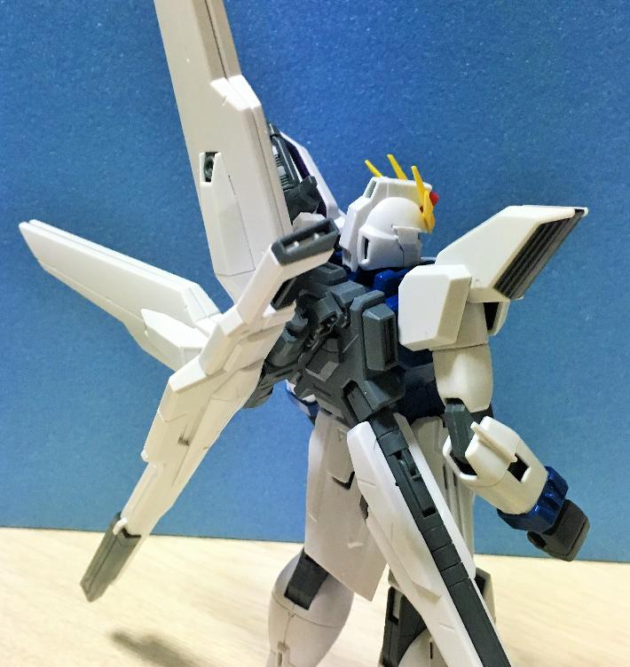 0501 GX9900-4