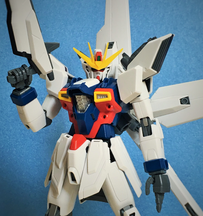 0508 GX9900-2