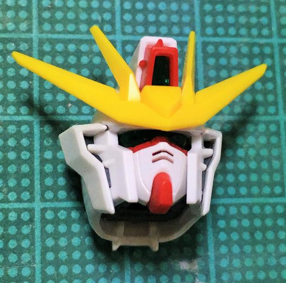 0629 GX9900-2