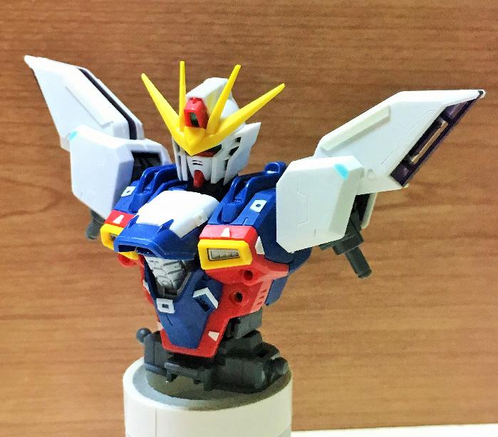 0710 GX9900-1