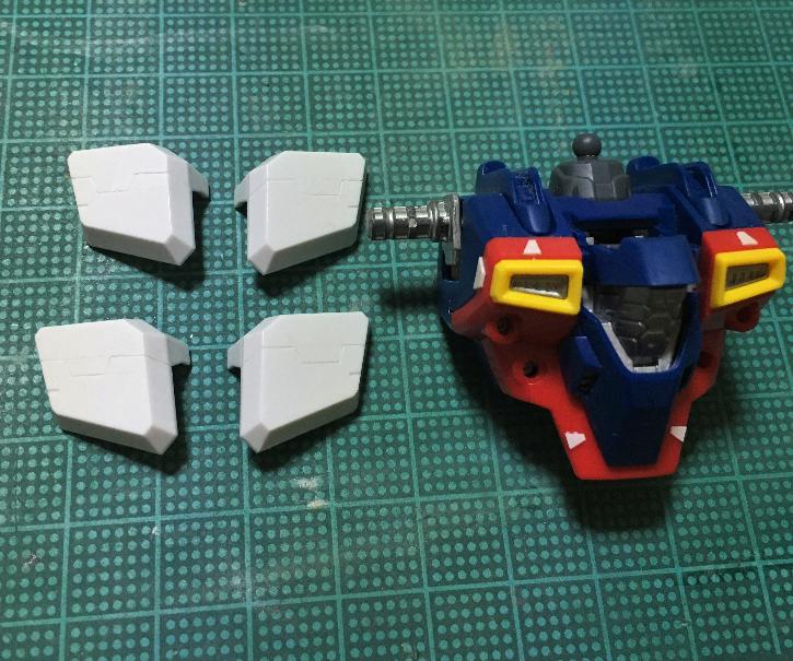 0710 GX9900-2