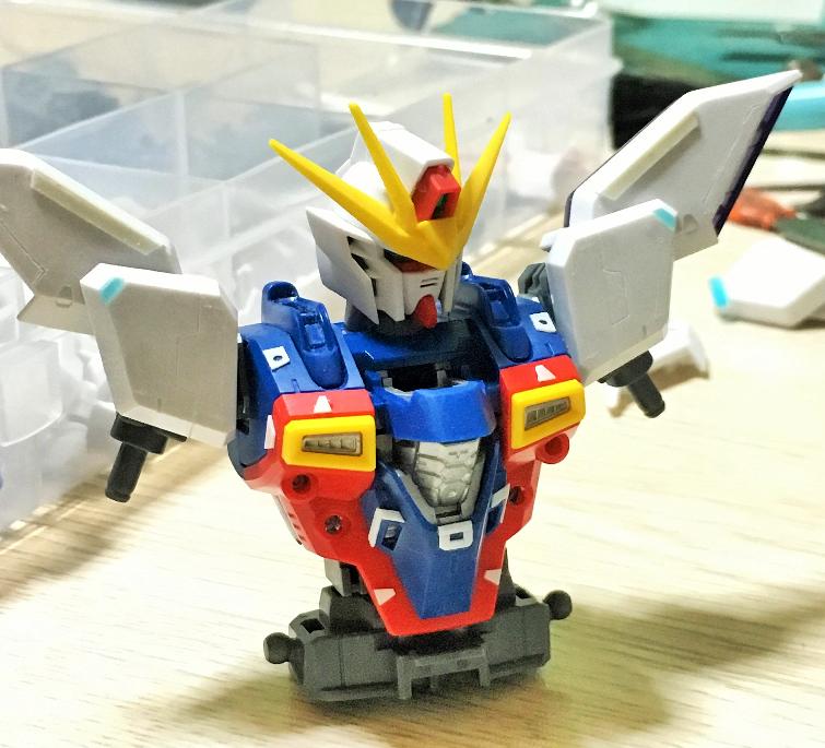 0710 GX9900-4